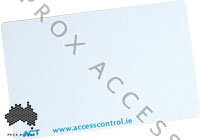 ACT ACTpro Mifare1KB Card ACT ISO Image