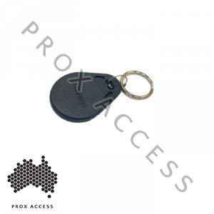 Fermax Grey Proximity key ring f 4515 Image