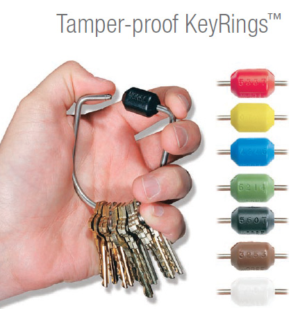 tamper-proof-keyring