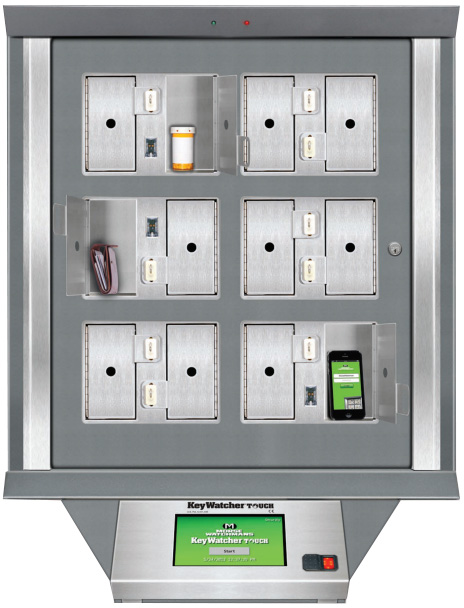 smartkey-locker-touch