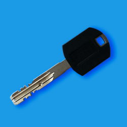 KEYS-SOLD proxaccess