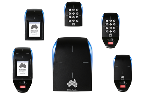 Watch additionally 21076 Twin Turbo Tatum Black Widow moreover Rme Adi 642 in addition Access Control Systems in addition Index. on pci intercom system